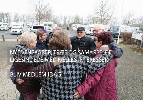 http://shop.dacf.dk/produkter/21-bliv-medlem-af-dansk-autocamper-forening/